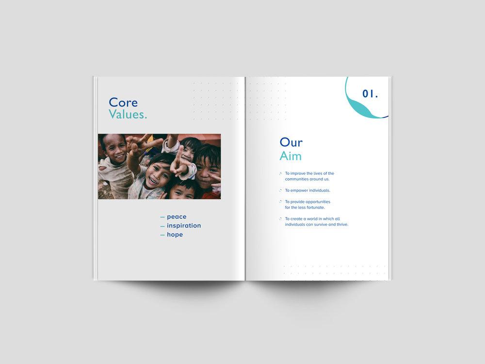 IVL Guidebook 3-4.jpg