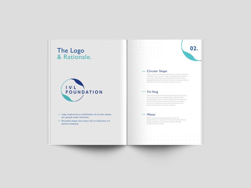 IVL Guidebook 5-6.jpg