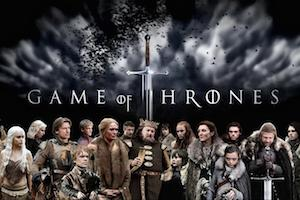 game-of-thrones-season-4.jpg