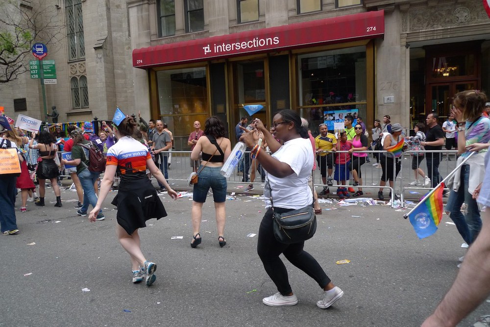 un-globe dances at pride.jpg
