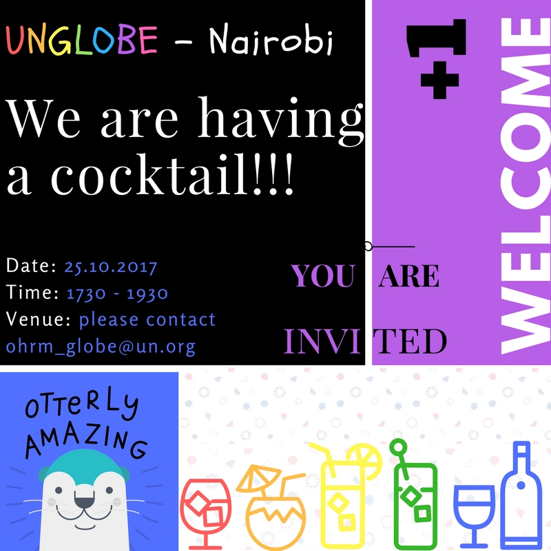 UNGLOBE-Nairobi Cocktail.jpg