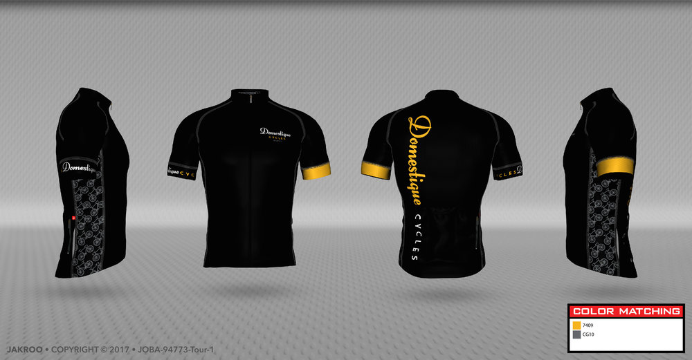 Domestique Jersey Design edit.jpg