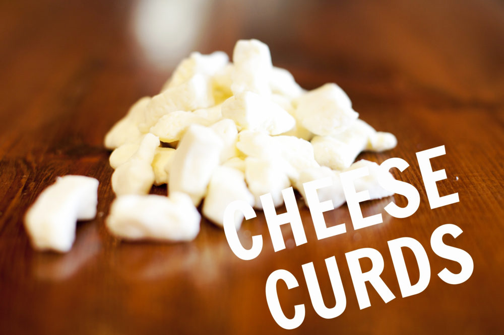 Made with fresh milk from Minnesota grass-fed cows and a traditional milled cheddar recipe, THE LONE GRAZER CREAMERY cheese curds are lightly tangy and salty with flavor notes of fresh pasture grass.