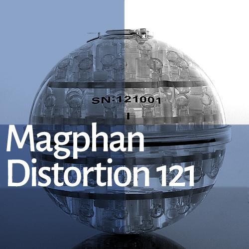 magphan_121b_500x500.jpg