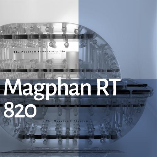 magphan_rt820_500x500.jpg