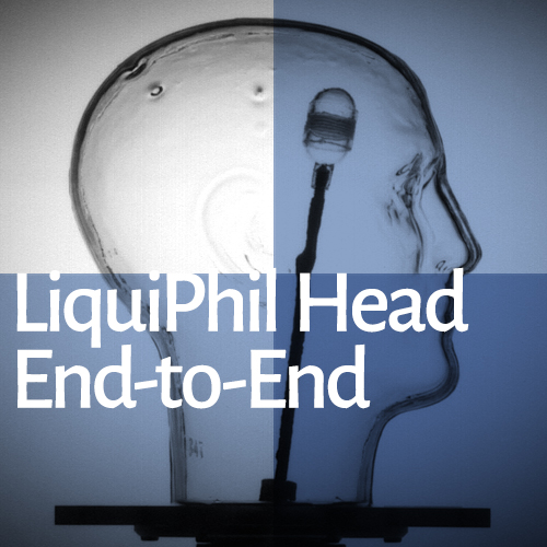 liquiPhil_head_end-to-end_500x500.jpg
