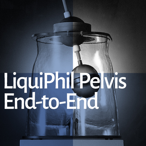 liquiPhil_pelvis_end-to-end_500x500.jpg
