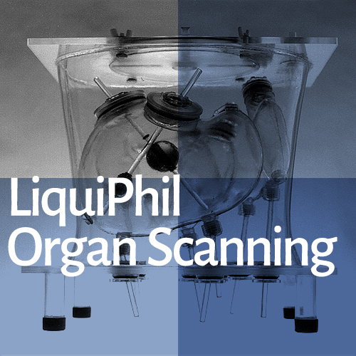 liquiphil_organscanning_500x500.jpg