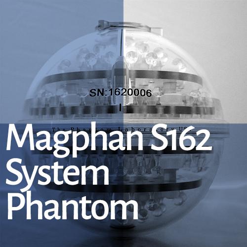 magphan_s162_500x500.jpg