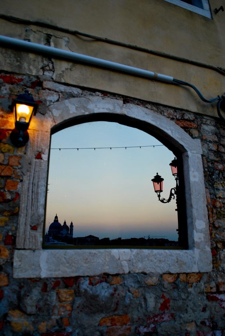 Belmond Hotel Cipriani,Venice, Italy