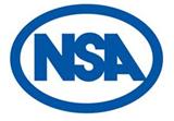 nsa logo.jpg