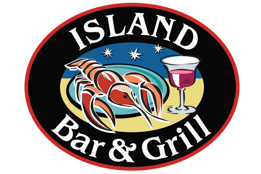 Island Bar and Grill choices.png