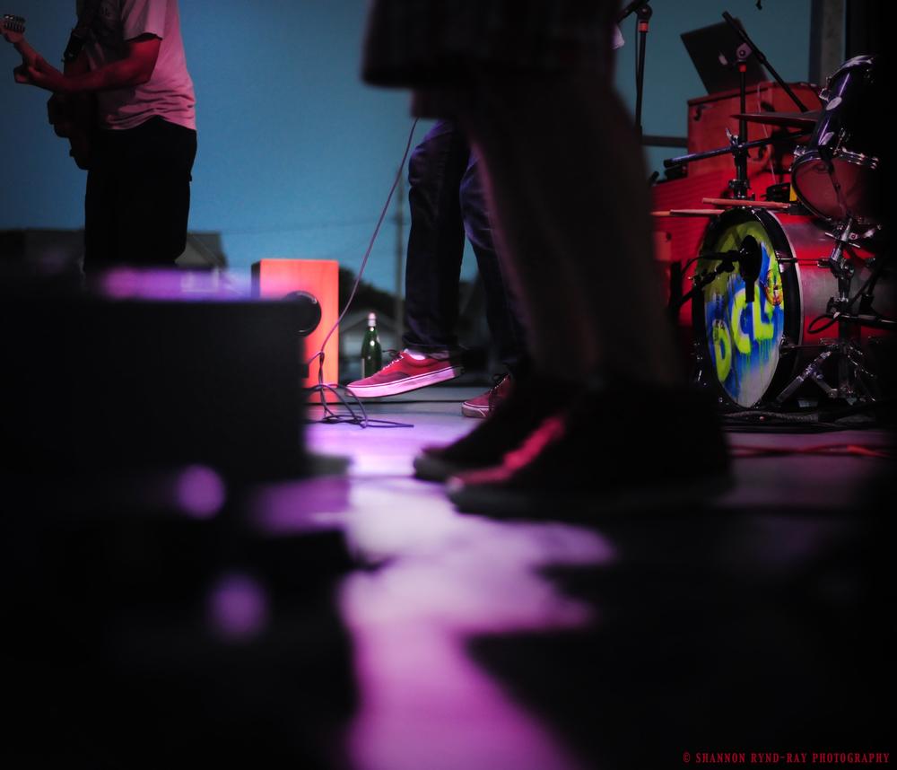 dcla-drums.jpg