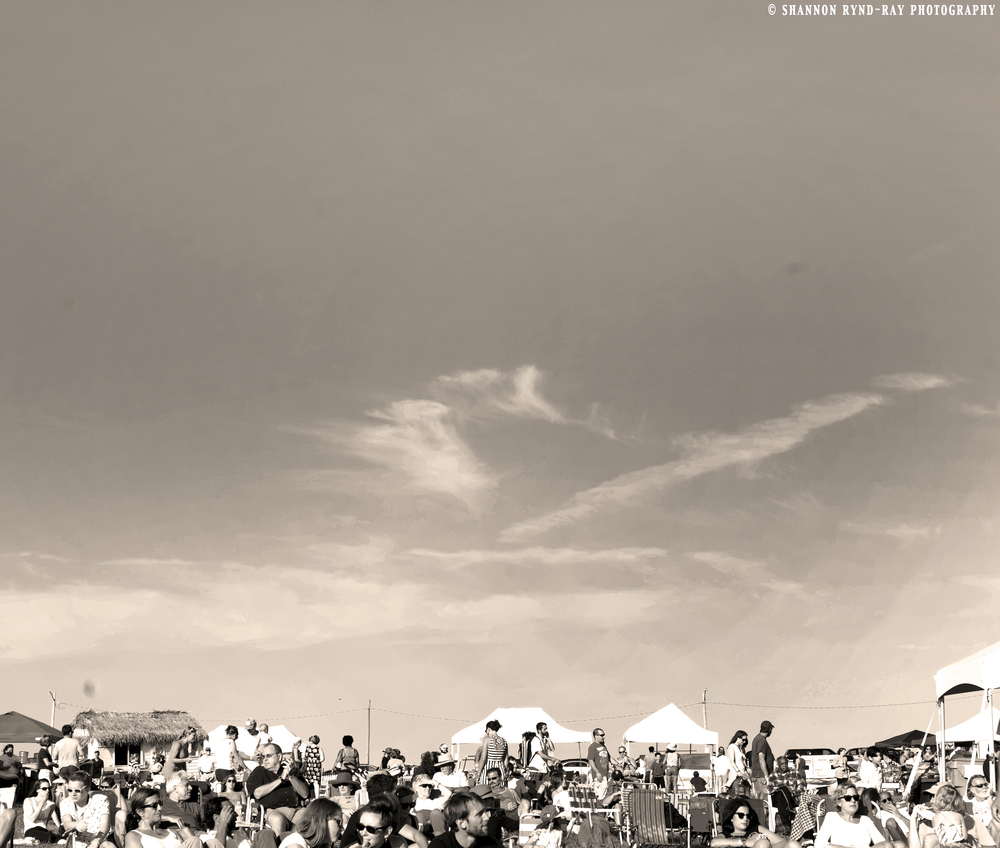 sky shot.jpg