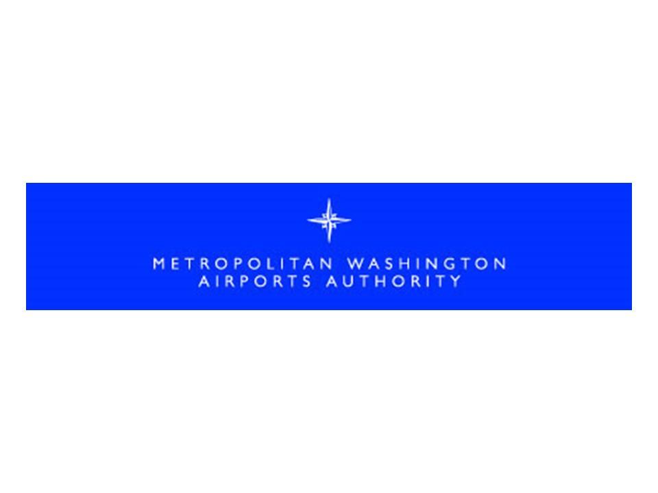 MWAA A/E Task Order Design Services
