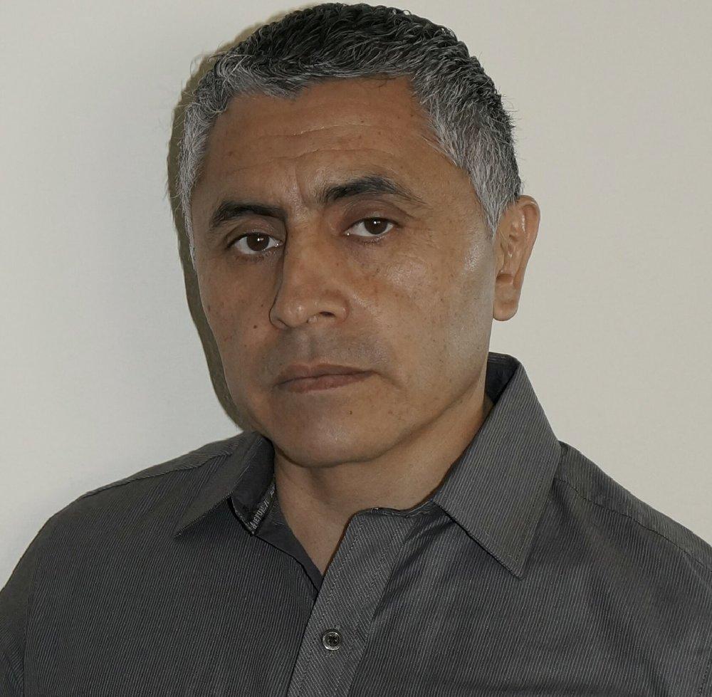 Flavio Pompi Zuniga - Partner, Architecture + Design
