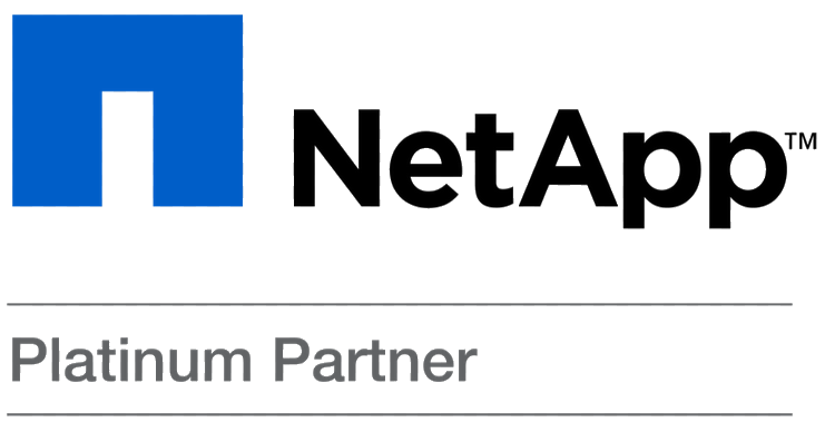 NetApp Platinum partner offering backup.png