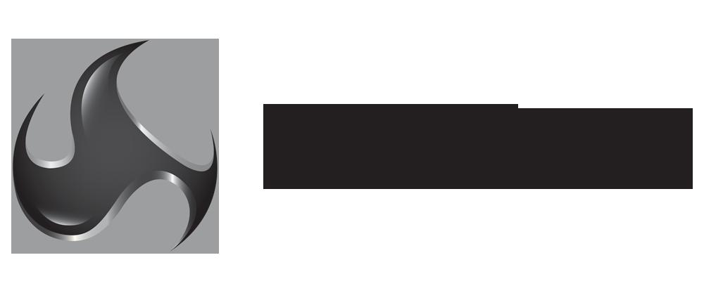 RGB_OnLight_TrueNASPro_Logo_L.png