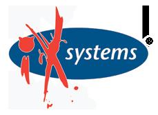 RGB_iXsystems_Logomark_OnLight.png