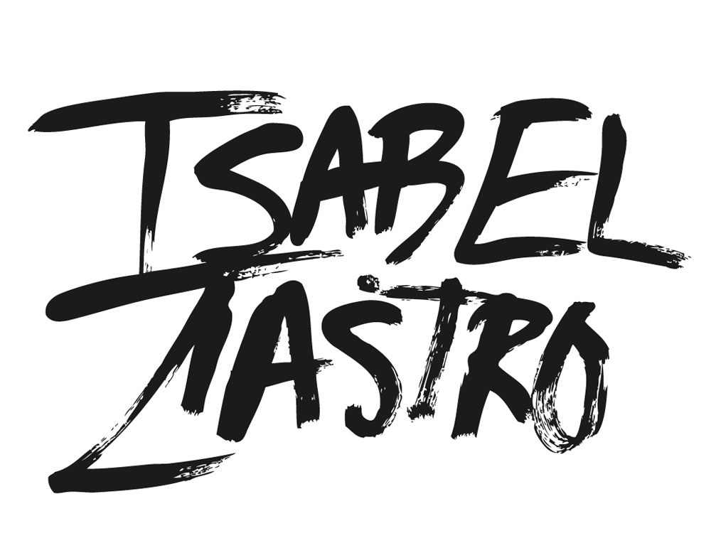 Miami Creative Designer | Graphic Design | Web Development | Photography | Isabel Castro