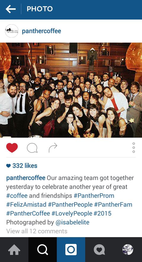 Panther-Coffee-Wynwood-Miami-Beach-IsabelCastroNet.jpg