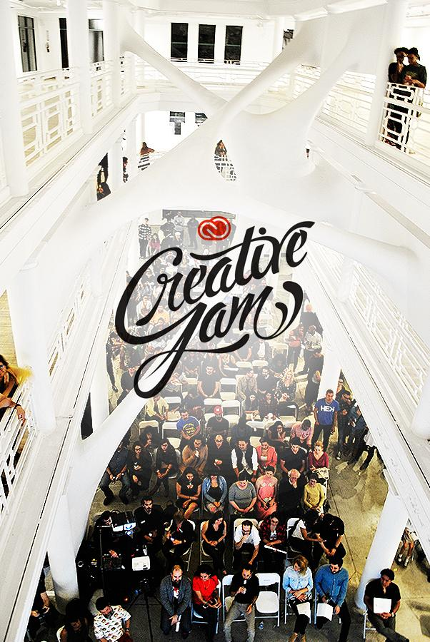 Adobe-CreativeJam-Miami-IsabelCastroNet.jpeg