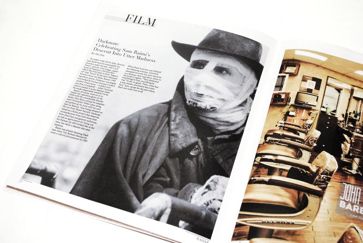 RADAR Print Magazine IsabelCastroNet Graphic Designer3.jpg