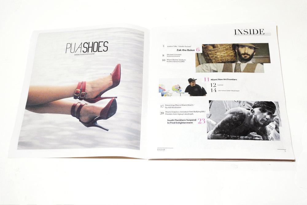RADAR Print Magazine IsabelCastroNet Graphic Designer2.jpg