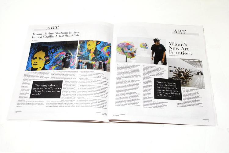 RADAR Print Magazine IsabelCastroNet Graphic Designer4.jpg