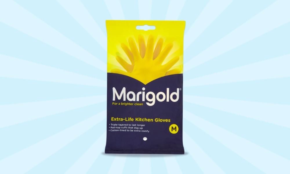 1000x600-Marigold.jpg