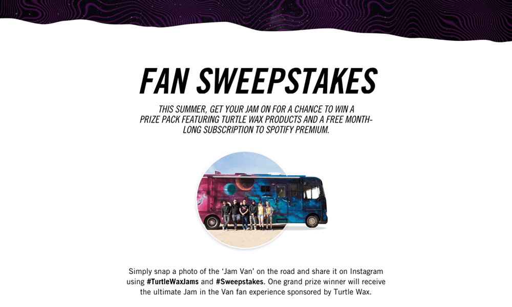 1000x600-fan-sweepstakes.png
