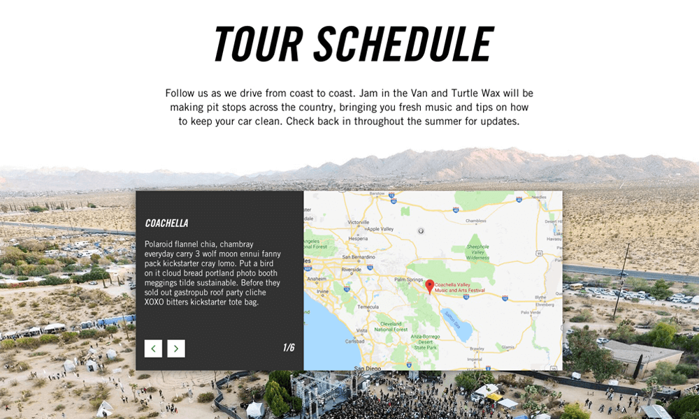 1000x600-tour-schedule.png