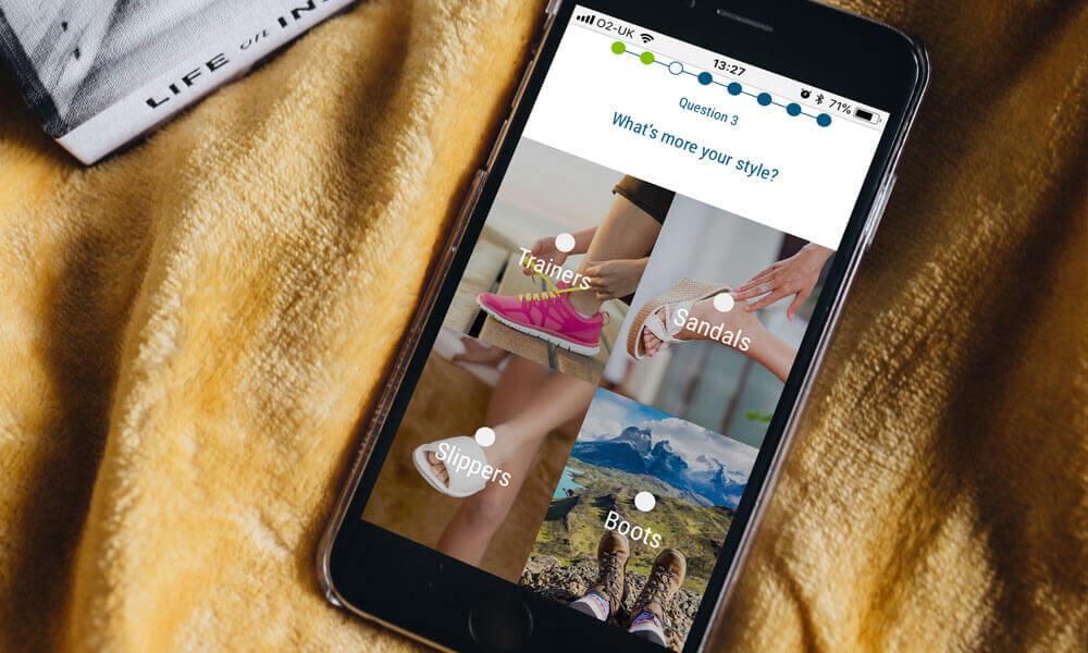 1000x600-mobile.jpg