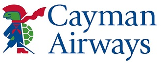 Cayman-Airways-logo.jpg