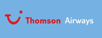 thomson-airways-logo.jpg