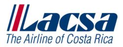 Lacsa_logo.jpg