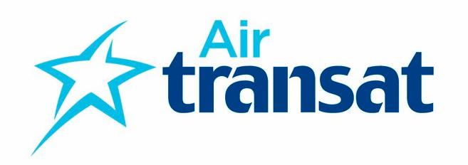 Air_transat_2011_logo.png