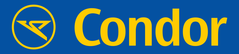 799px-Condor_Airlines.png