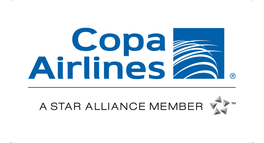 copa and star alliance logo 2012.jpg