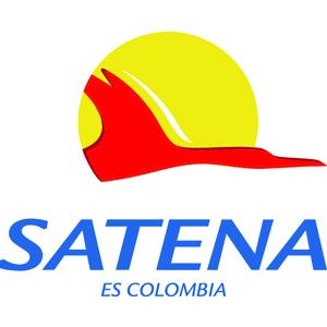 satena.png
