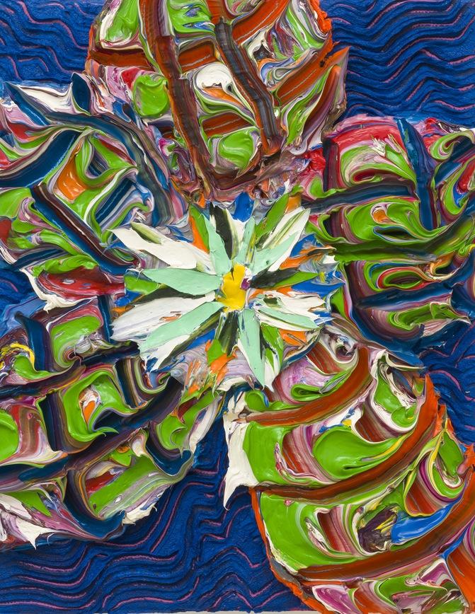 Blue Velvet-4 copy.jpg