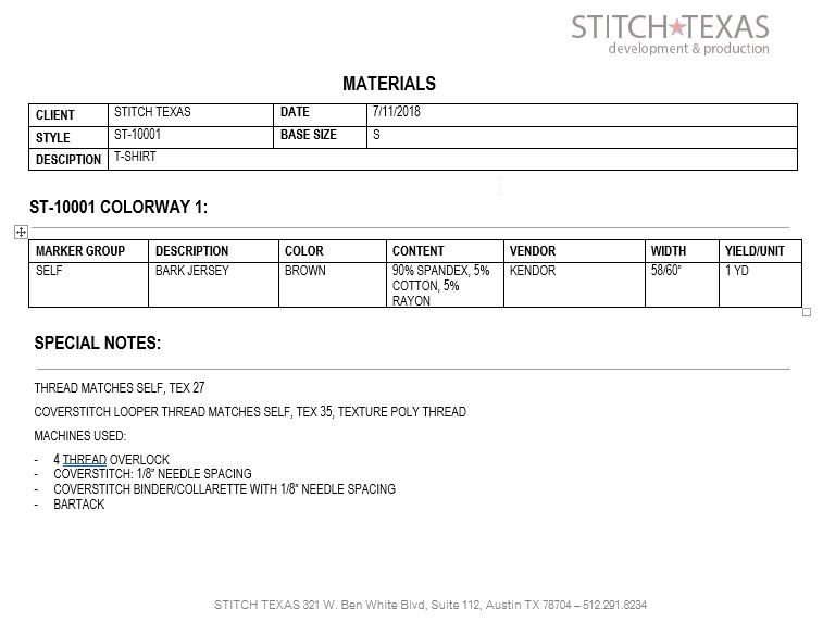 tech-pack-stitch-texas-bill-of-materials-production-manufacturing.jpg