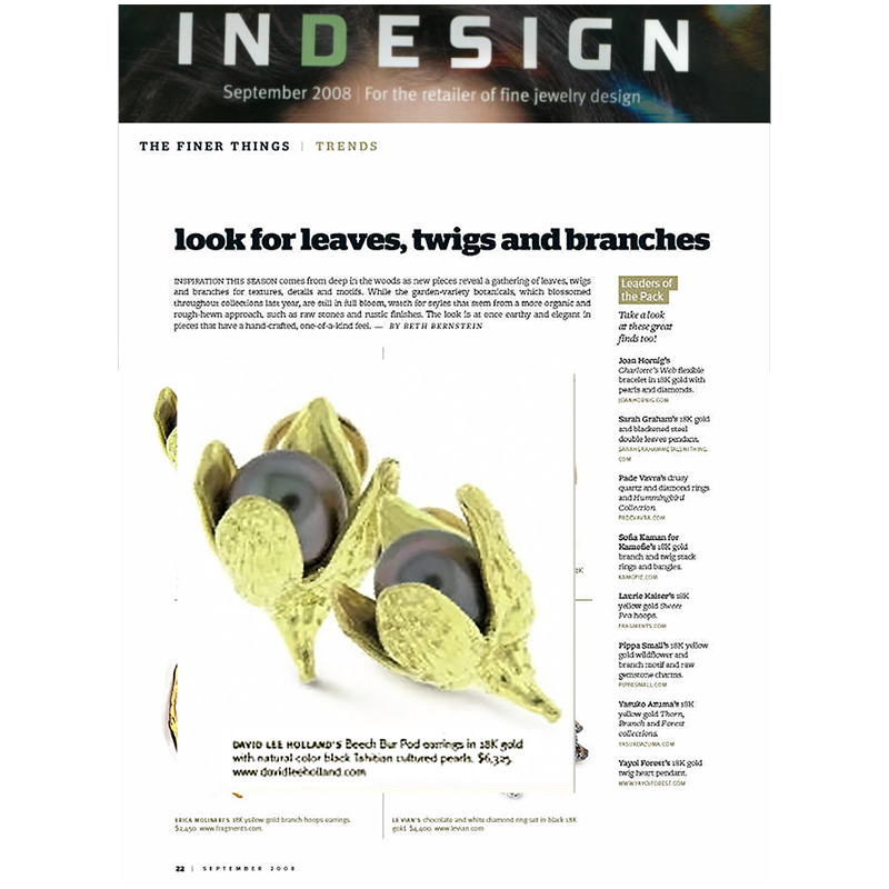 InDesign Magazine