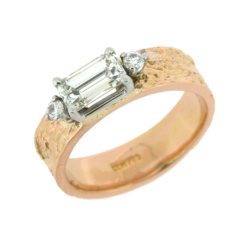 bridal_0001_a.png