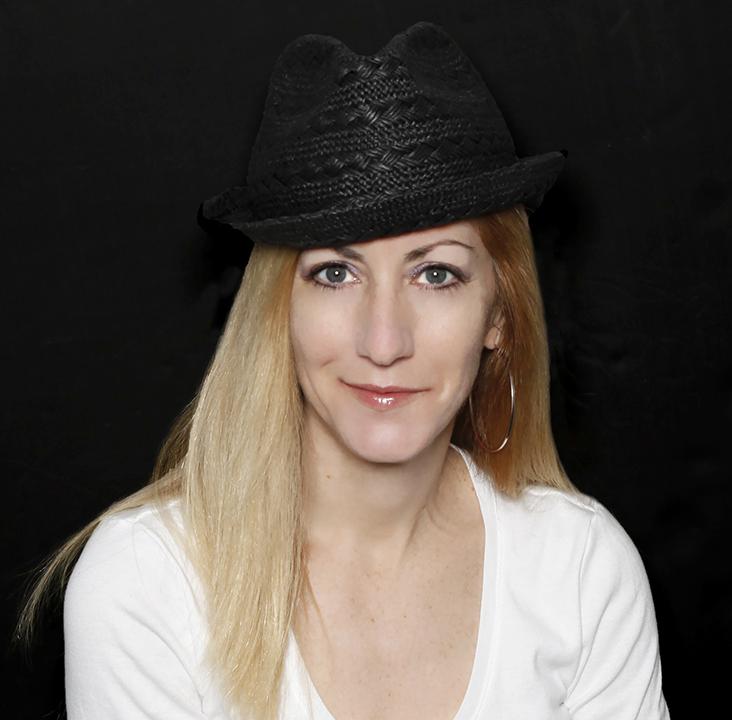 Lisa Ramsay