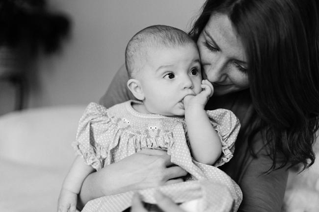 motherhood-blog02