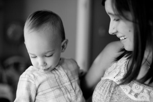 motherhood-blog03