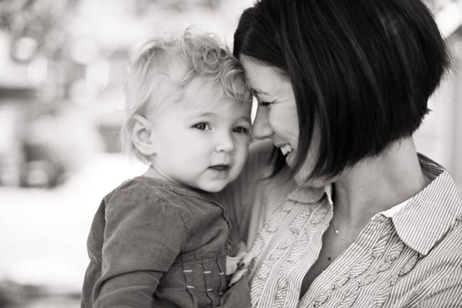 motherhood-blog04