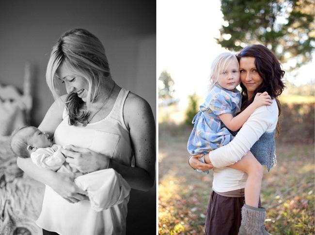 motherhood-blog06