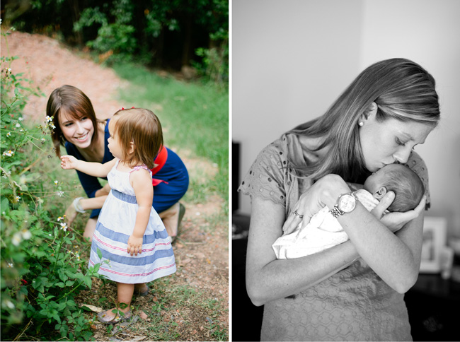 motherhood-blog08